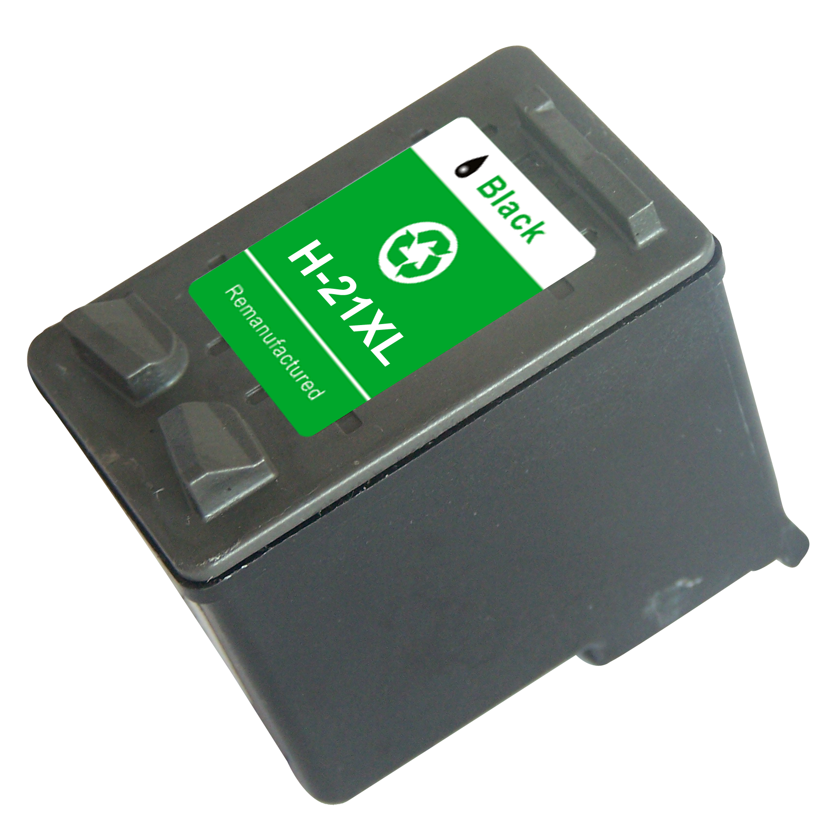 Reman Hewlett Packard C9351AE Inkjet