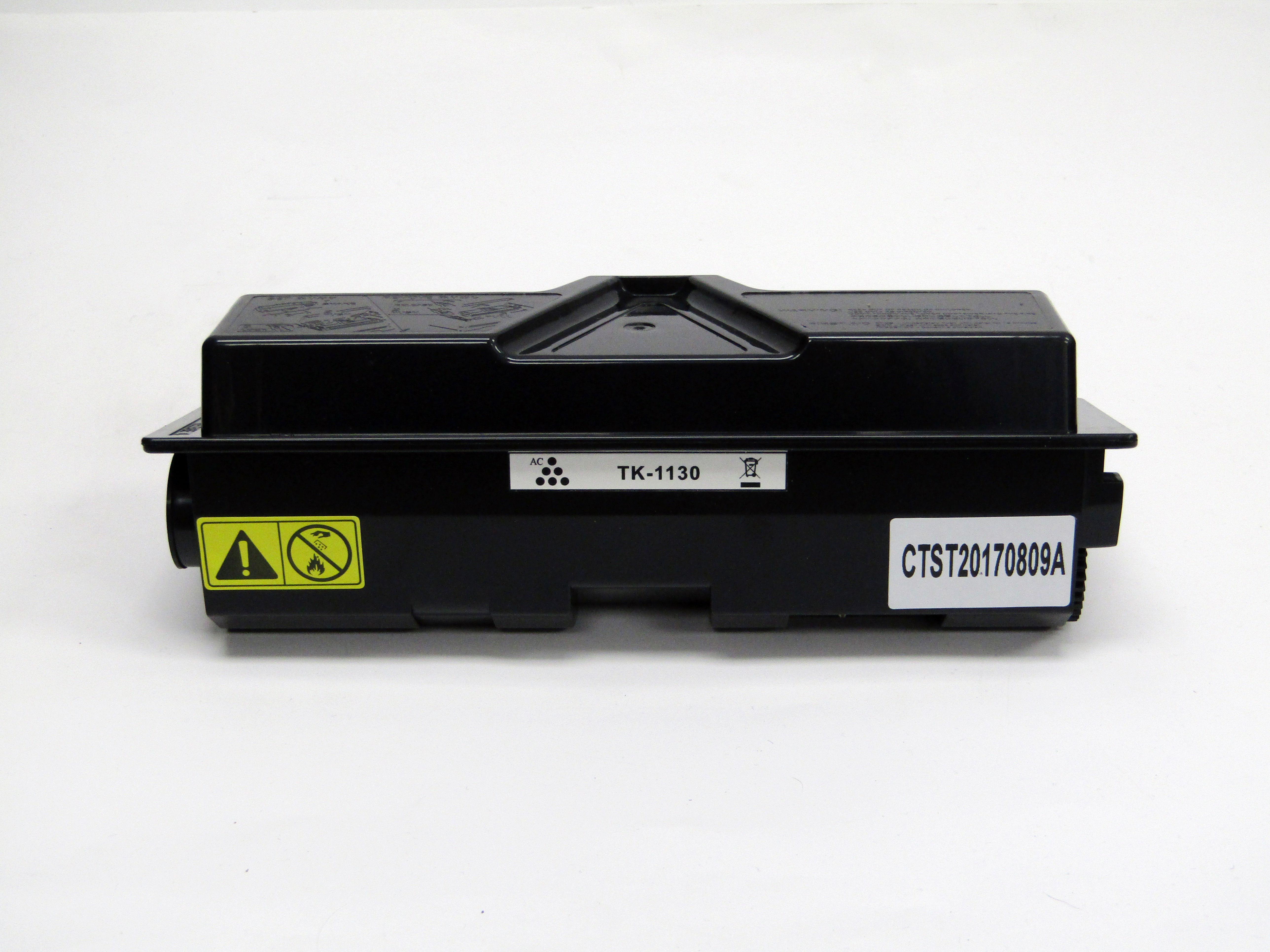 Comp Kyocera Mita TK1130 Laser Toner