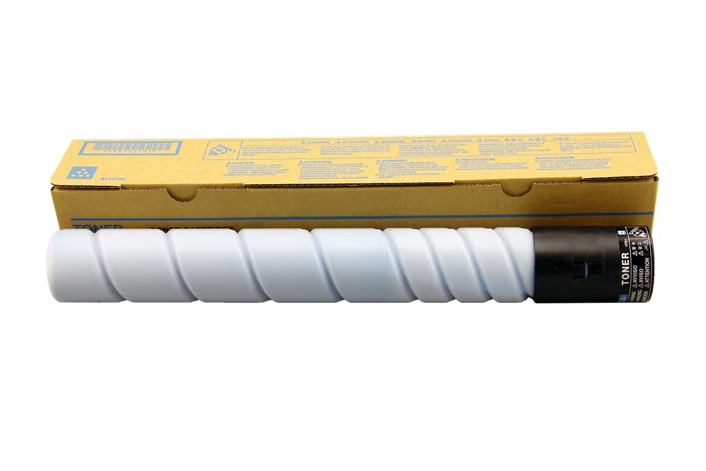 Comp Konica Minolta A11G451 Copier Toner