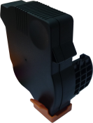 TonerCare-CArtridge Comp Neopost IJ25 Blue Ink Cartridge 300206