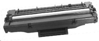 Comp Samsung SF-5100D3 Laser Toner