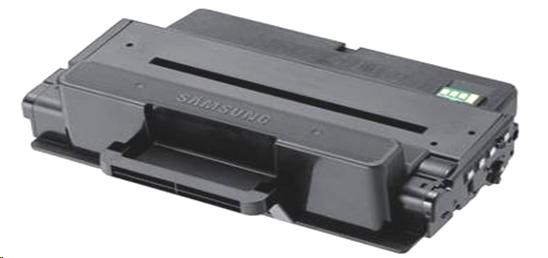 Comp Samsung MLT-D205L Laser Toner