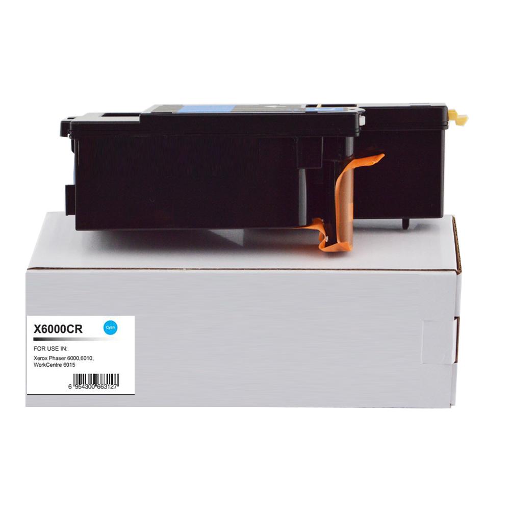 Reman Xerox 106R01627 Laser Toner