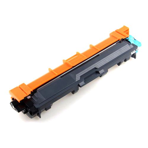 Compatible Brother TN242C Cyan Toner