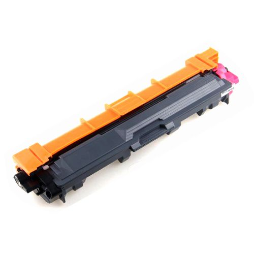 Compatible Brother TN246M Magenta Hi Cap Toner