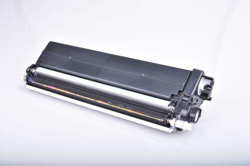 Alpa-Cartridge Comp Brother TN423BK Hi Yld Black Toner