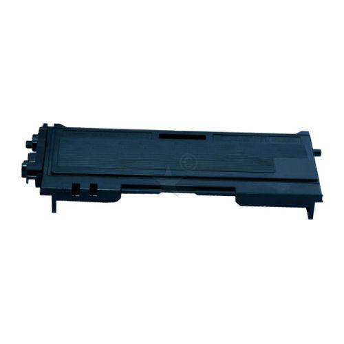 ALPA-CArtridge Comp Brother HL2035 Hi Yield Black Toner TN2005HC B551