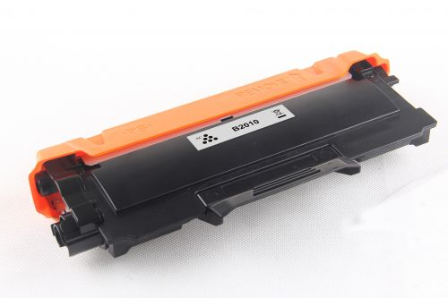 Alpa-Cartridge Comp Brother HL2130 Toner TN2010