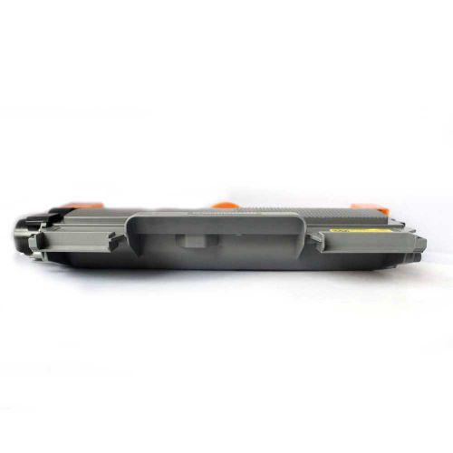 Alpa-Cartridge Comp Brother HL2230 Std Yield Toner TN2210