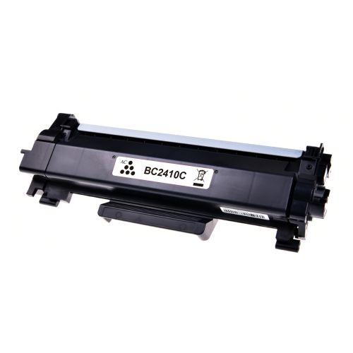 Comp Brother TN2410 Laser Toner