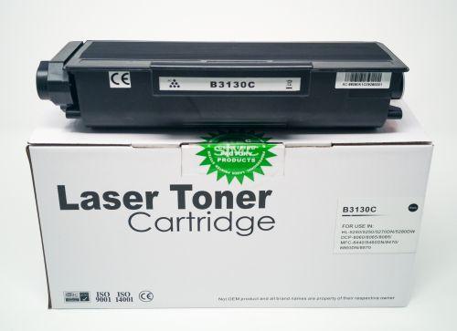 Compatible Brother TN3130 Toner