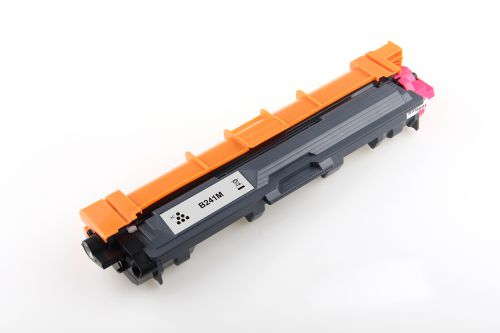 Alpa-Cartridge Comp Brother TN241M Magenta Std Yld Toner