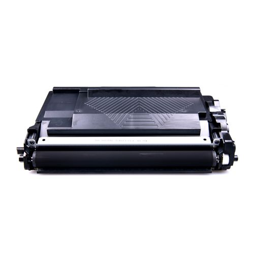 Alpa-Cartridge Comp Brother HL-L5000 Std Yld Toner TN3430
