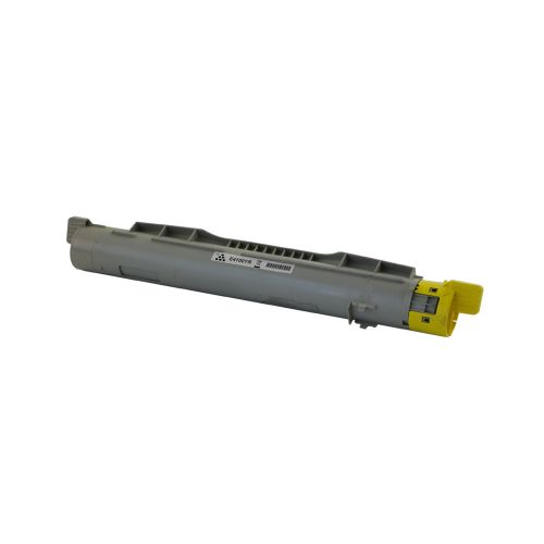 Remanufactured Epson C4100 Yellow SO50148 Toner