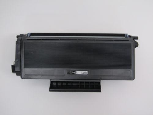 Comp Brother TN3170 Laser toner