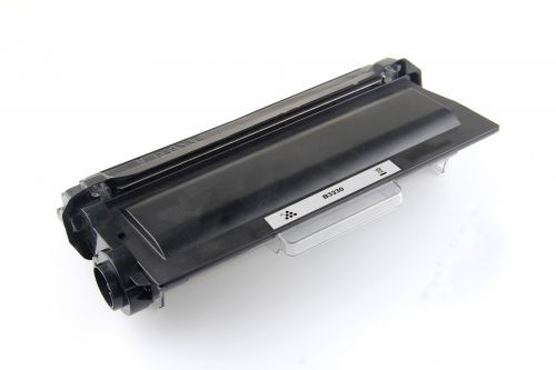 Alpa-Cartridge Comp Brother HL5440 TN3330 Toner Ctg