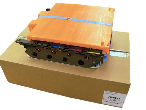 Remanufactured Brother DR321CL Drum Unit
