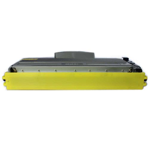 Alpa-Cartridge Comp Brother HL2140 Toner TN2120