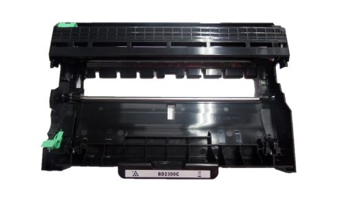 Alpa-Cartridge Comp Brother DR2300 Drum DR2300-C
