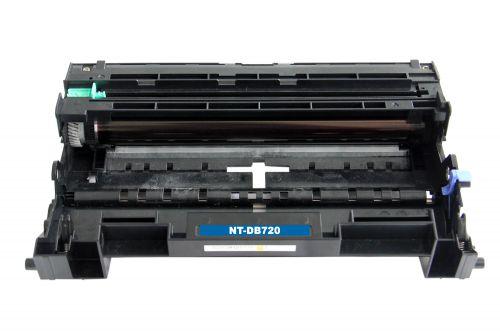 Alpa-Cartridge Comp Brother HL5440 DR3300 Drum