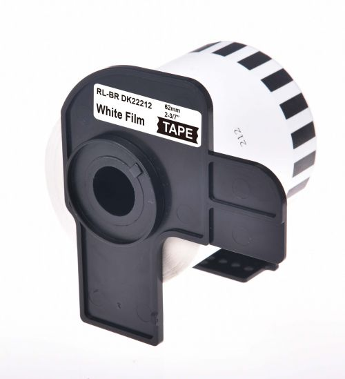 Comp Brother DK-22212 Tape Roll