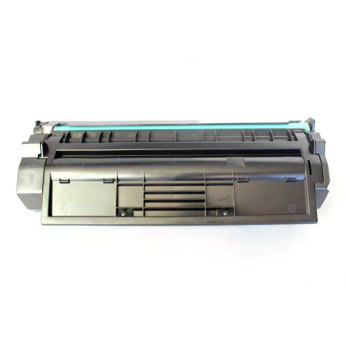Alpa-Cartridge Comp Canon PCD230 Toner Type also for T Cart