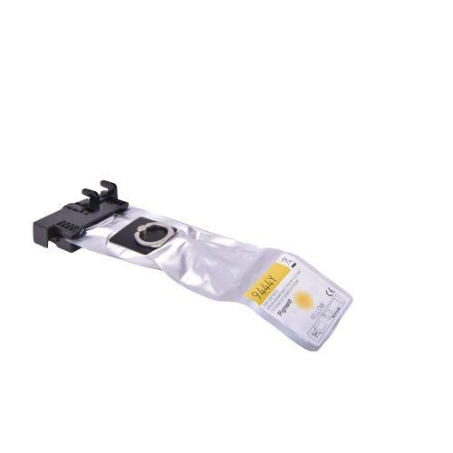 Comp Epson G+G T9444 Yellow Ink Cartridge C13T944440