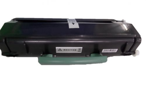 Alpa-Cartridge Reman Dell 2330 Hi Yld Toner 593-10334 also for 593-10335