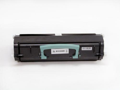 Reman Dell 593-10838 Toner