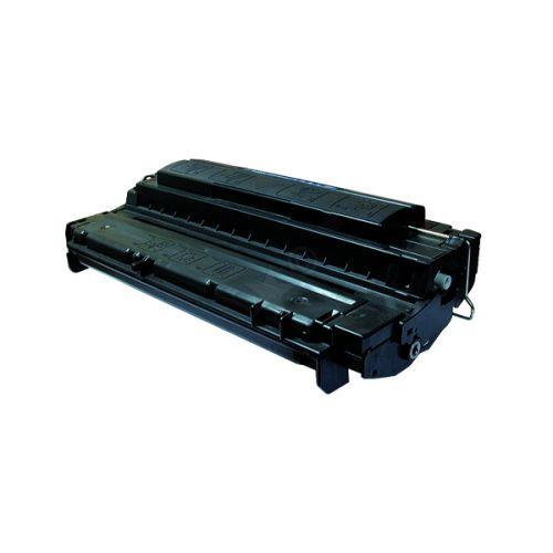 Reman Hewlett Packard C3903A Toner