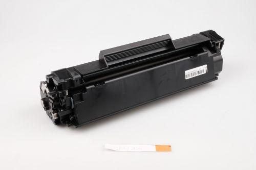 Comp Hewlett Packard CF279A Laser Toner
