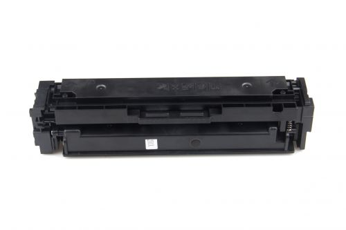 Compatible HP CF530A Black Toner also for HP 205A