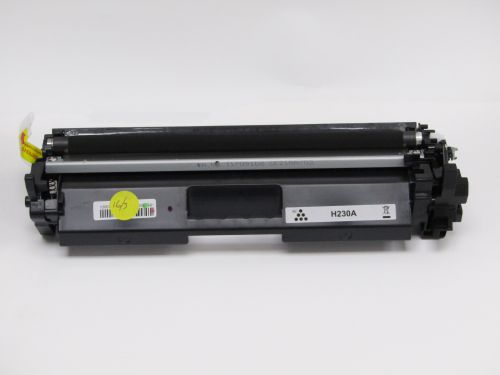 Alpa-Cartridge Comp HP CF230A Toner (30A)