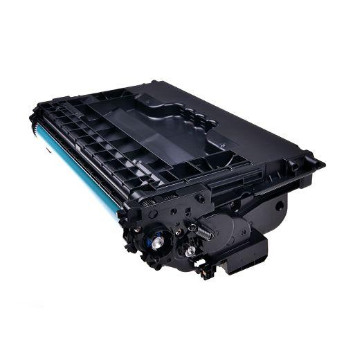 Compatible HP CF237A Toner (37A)