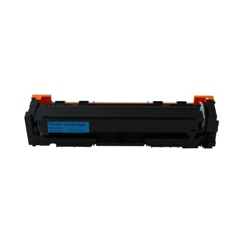 Alpa-Cartridge Comp HP CF401A Cyan Std Yld Toner also for HP 201A