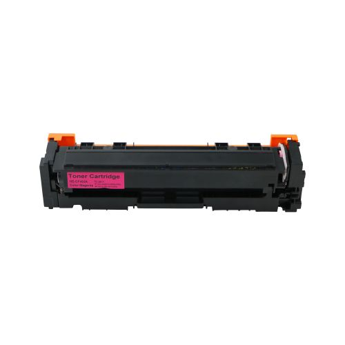Alpa-Cartridge Comp HP CF403A Magenta Std Yld Toner also for HP 201A