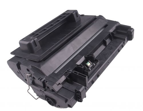 Alpa-Cartridge Comp HP Laserjet Ent MFP M630 Std Yield Toner  CF281A