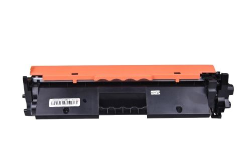 Comp HP CF294A Toner (94A) Black