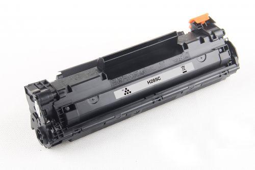 Comp Hewlett Packard CE285A Laser Toner