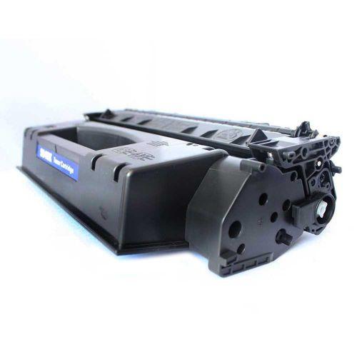 Comp Hewlett Packard Q5949X Laser Toner