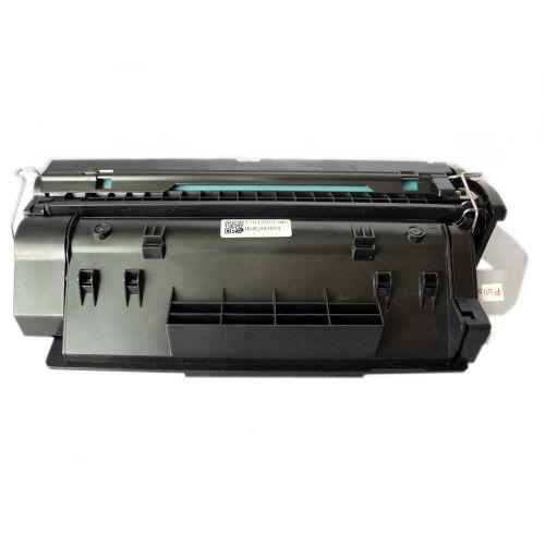 Alpa-Cartridge Comp HP Laserjet 2410 Toner Ctg Q6511A also for Canon 710