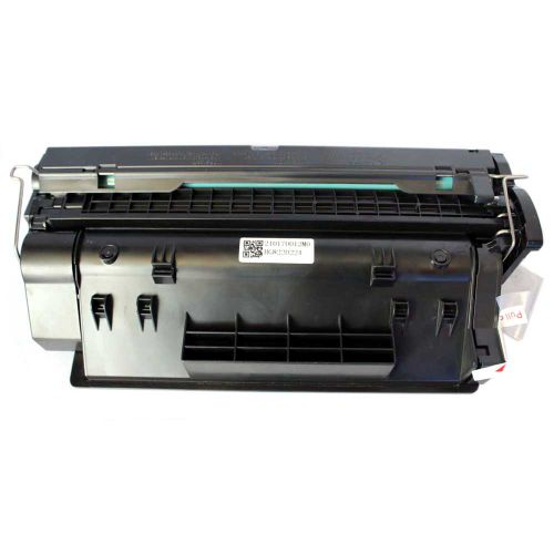 Alpa-Cartridge Comp HP Laserjet P3005 Std Toner Q7551A