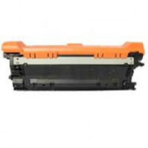 Compatible HP CE251A Cyan 504A also for Canon 723C Toner
