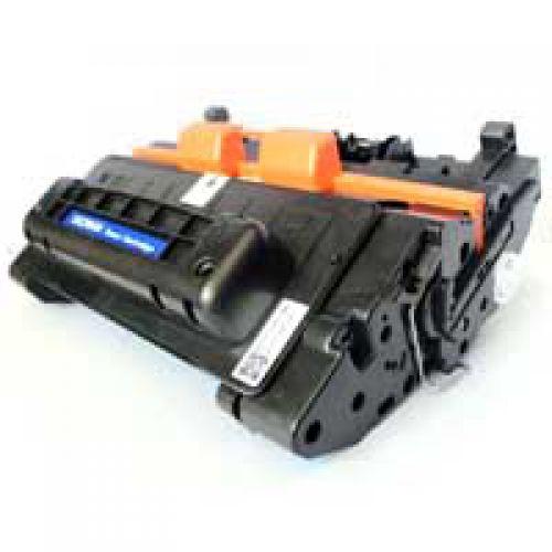 Alpa-Cartridge Comp HP Laserjet P4015 Toner CC364A