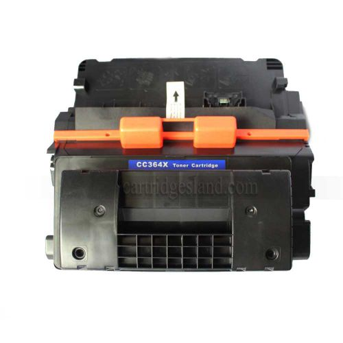 Alpa-Cartridge Comp HP Laserjet P4015 CC364X