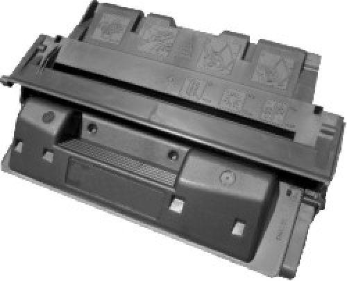 Alpa-Cartridge Reman HP Laserjet 4100 Toner Ctg C8061X