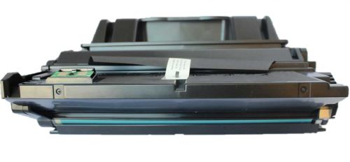 Alpa-Cartridge Comp HP Laserjet 4200 Q5942A also for Q1338A Q1339A Q5945A