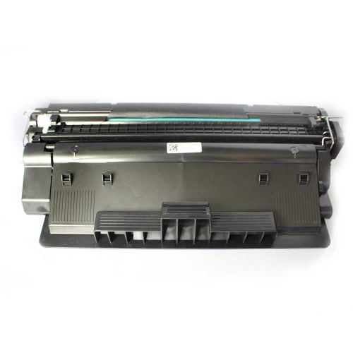 Alpa-Cartridge Comp HP Laserjet 5200 Toner Q7516A
