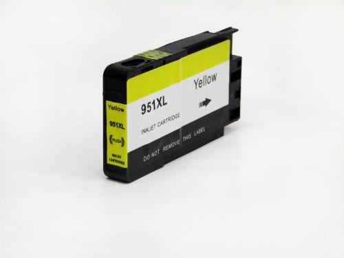 Comp Hewlett Packard CN048AE Inkjet