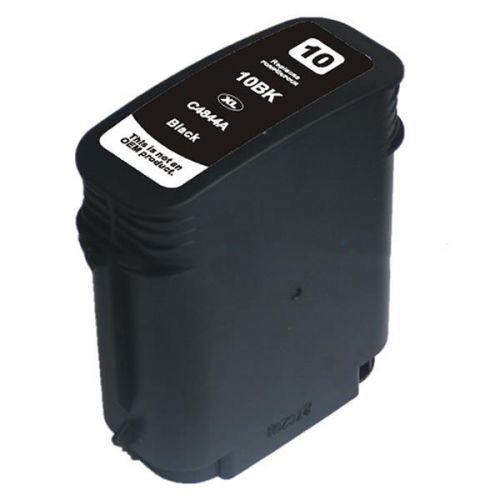 Alpa-Cartridge Comp HP 2000 C4844A Black Ink No 10